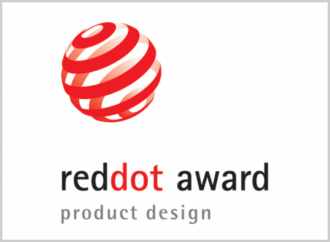 Red Dot Award