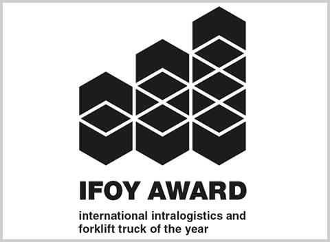 IFOY UniCarriers